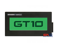GT1030-HBDW2